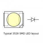 Connecting_Diagram_SMD_LED
