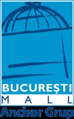 Bucuresti-Mall