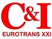 C&I_Eurotrans_XXI_logo