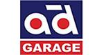 ad_garage